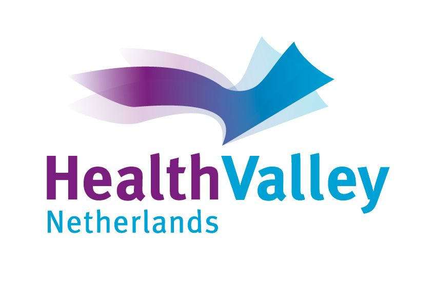 HealthValley Netherlands