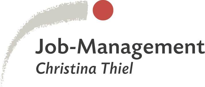 Logo Job-Management
